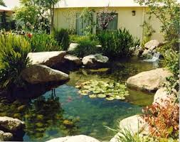 Small Picture Fancy Garden Ponds Designs H21 For Your Small Home Decoration