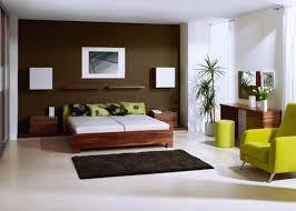 bedroom furniture websites image11 bedroom furniture image11
