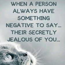 25 Best Friends Jealousy Quotes | rapidlikes.com