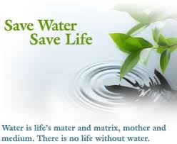 save water save lives saving water water is a resource we tend to take for granted we just