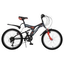 """Велосипед <b>NOVATRACK TITANIUM 20</b>"""" , 12-ск. (<b>серый</b>, красный ..."""