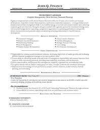 sample resume resume exle profile company quest career career advisor resume