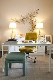 70 gorgeous home office adorable home office design inspiration brilliant home office design home office