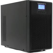 <b>ИБП Ippon Innova G2</b> 3KVA 427360 — купить, цена и ...