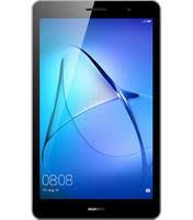 <b>Планшеты Huawei</b>: купить в интернет магазине DNS. <b>Планшеты</b> ...