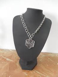 "<b>1pc 16""-30</b>"" Multiple Styles 925 Silver <b>Necklace</b> Chain Wholesale ..."