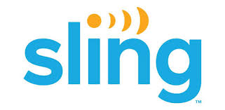 SLING: Live TV, Shows & Movies - Apps on Google Play
