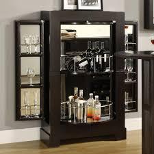 bar decor uniquewine cabinet bar furniturefor home design ideas withwine cabinet bar furniture room bar bar room furniture home