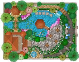 garden design job com job profiles garden designer landscape design jobs
