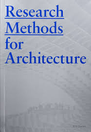 The Dissertation  An Architecture Student     s Handbook  Amazon co uk     Research Methods for Architecture