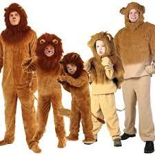 <b>Halloween</b> children's <b>cosplay costume</b> Wizard of Oz, stage ...