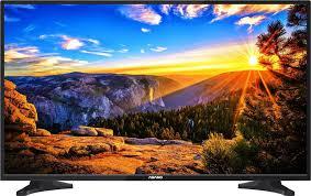 <b>Телевизор ASANO 40LF7010T</b> купить недорого в Минске, обзор ...