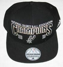 Сан-Антонио Сперс nba вентилятор кепка, шапки - огромный ...
