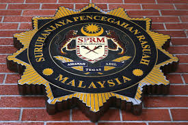 Image result for MACC