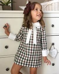 393 Best Children <b>Clothing</b> images in 2019 | Kids <b>outfits</b>, Kids ...