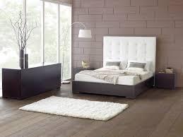 bedroom interior design uniquejpg bedroom bedroombfurniturebdesign bedroom bed furniture design