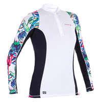 Купить <b>женскую футболку</b> от 229 рублей в интернет-магазине ...