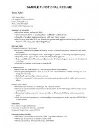 resume skills listed first sample resumes if you list how do resume skills listed first sample resumes if you list how do you describe your computer skills on a resume how to write your skills on a resume how to