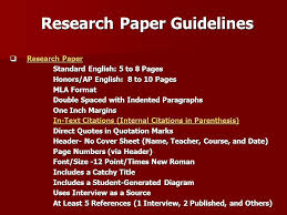 page research paper format  homework academic service  page research paper format
