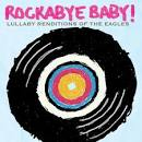 New Kid in Town by Rockabye Baby!
