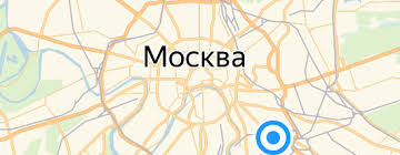 Музыкальные инструменты — купить на Яндекс.Маркете