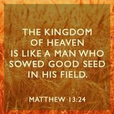 Image result for caricature of God's Kingdom