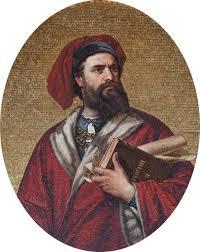 <b>Поло</b>, <b>Марко</b> — Википедия