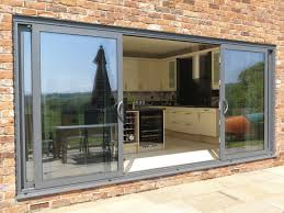 large sliding patio doors:  foot patio doors  wide patio doors