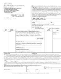 lawn service proposal sample lawn xcyyxh com lawn care bid proposal template xcyyxh com