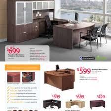 photo of toms discount office furniture santa clara ca united states guaranteed cheapest office desks