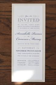 formal invitation farm com formal invitation simple and comfortable design invitatios ideas make your party more precious 20