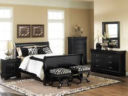 lovely black bedroom sets full size in home interior design remodel with black bedroom sets full alluring home bedroom design ideas black