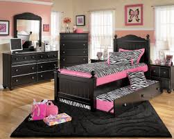teenage girl bedroom set teens room girls bedroom teenage girls bedrooms lofts and bedroom sets teenage girls