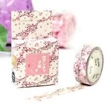 new 1pcs foil washi tape japanese stationery 1 5 10meter kawaii scrapbooking tools masking adhesiva decorativa mixed color