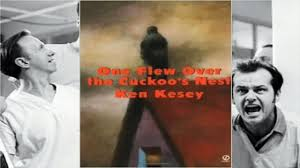 one flew over the cuckoo s nest chapter video dailymotion