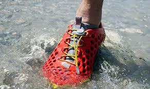 Best Water <b>Shoes</b> for Any Activity - Keep Your Feet Incredibly Dry ...