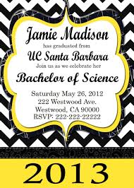 sample graduation party invitation templates com high school graduation party invitation templates wedding
