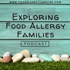 Exploring Food Allergy Families