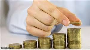 Soal Setoran Dividen Bank Pemerintah Butuh Kejelasan