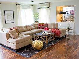Property Brothers Living Room Designs Hgtv Living Room Designs