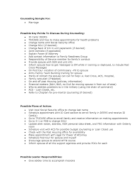 summer camp counselor resume for teenagers s counselor sample resume mental health counselor resume exles c