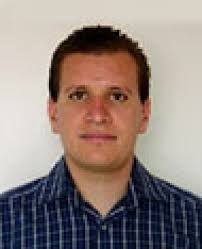 "Alejandro Reyes-Coronado publications: 5. ""Nanoparticle movement: Plasmonic forces and physical constraints"" - alejandro-e1352231005735"