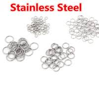 <b>316 Stainless Steel</b>