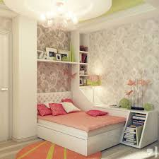 bedroom ideas small rooms style home: small rooms google and small space bedroom on pinterest