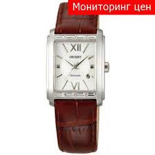 Купить наручные <b>часы Orient NRAP002W</b> - оригинал в интернет ...