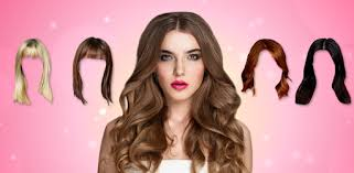 <b>Woman Hairstyles</b> - Apps on Google Play
