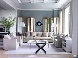 bedroominteresting grey living room ideas brilliant inspiring nicelivingroom also ideas interesting grey living room ideas brilliant brilliant grey sofa living room ideas