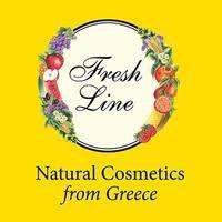 <b>Fresh Line</b> Cosmetics   LinkedIn