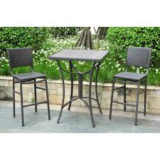 seat outdoor dining table person size