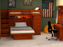 furniture space saver bedroom furniture space saving ideas photo 6 best space saving furniture